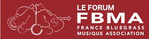 Forum France bluegrass Musique